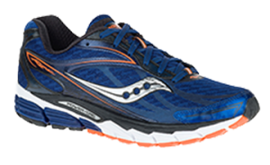 Saucony-Ride-8-Shoes-SS16-Cushion-Running-Shoes-Midnight-Black-Orang-SS16-S20273-4