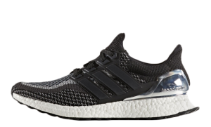 adidas-ultra-boost-silver-ltd