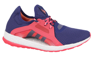 eng_pm_Womens-Shoes-sneakers-Adidas-PureboostX