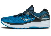 saucony_triumph_iso_2_running_shoes_men_blue_black_silver1000x700